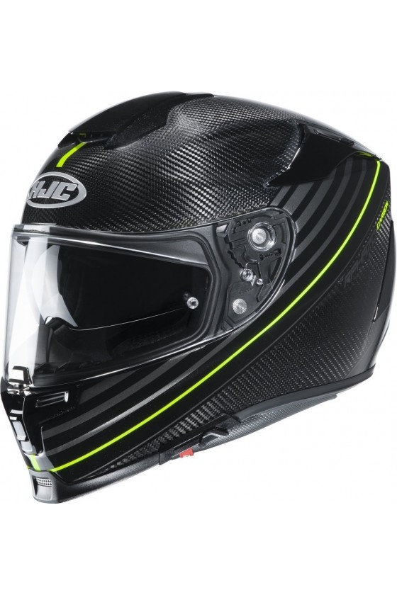 Casco Hjc Rpha 70 Integrale...