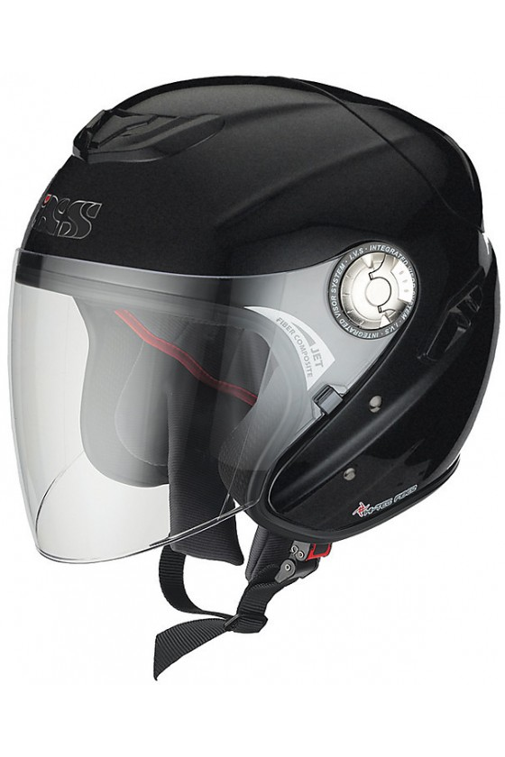 CASCO KYT SUOMY INTEGRALE...