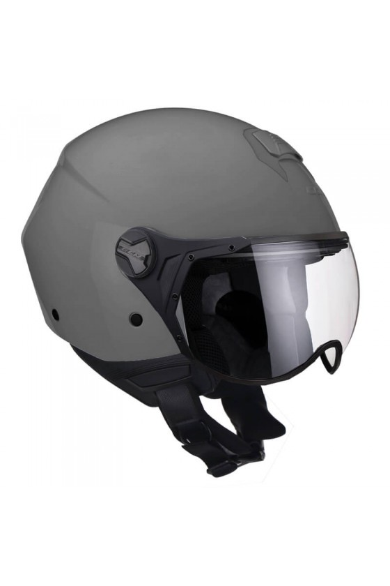 CASCO MOMO DESIGN DEMI-JET...