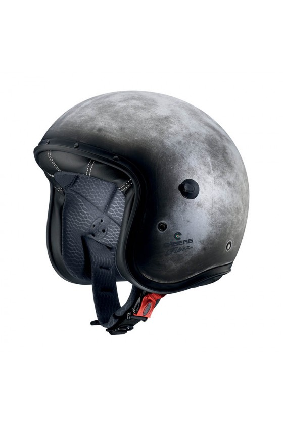 Casco Caberg Jet Freeride...