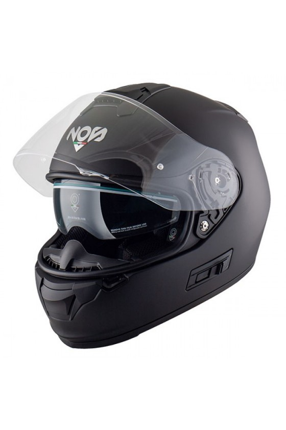 CASCO INTEGRALE NOS NS7F...