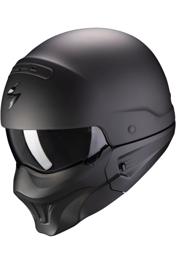 Casco Scorpion Exo-Combat...