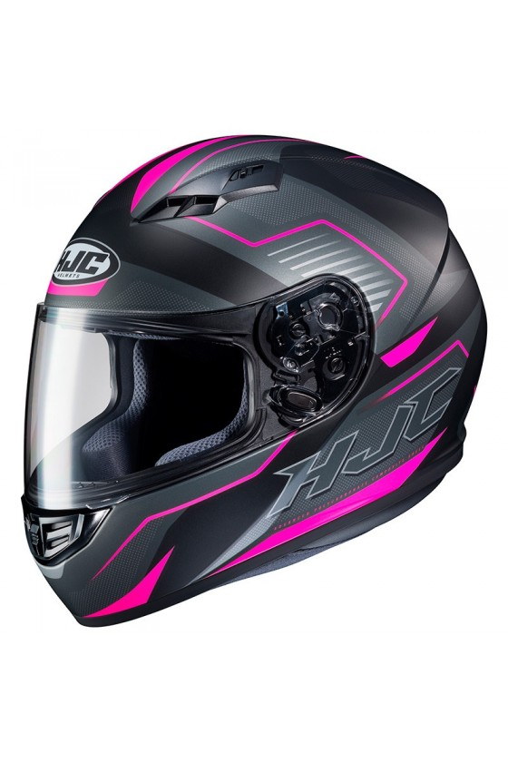Casco Integrale Hjc CS-15...