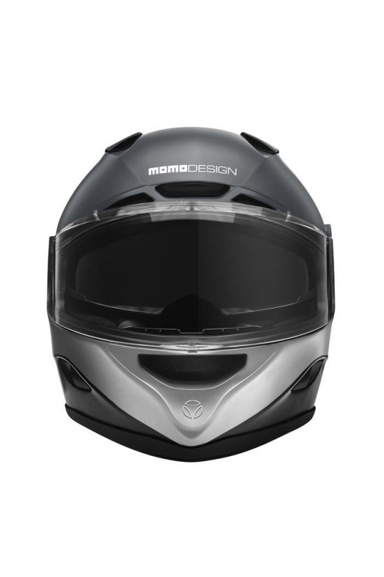 CASCO CABERG INTEGRALE...